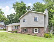 117 Woodcliff Court, Simpsonville image