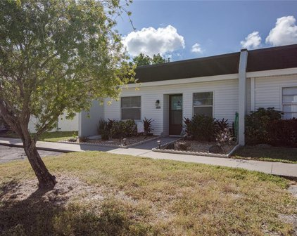 13810 Mission Oaks Boulevard, Seminole