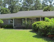 106 Clemson Rd, Conway image