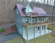 360 Sunny View Drive, Blairsville image
