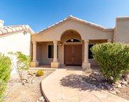 4481 W Camino De Cielo, Tucson image