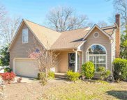 206 Three Forks Place, Greenville image
