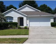 2753 Brook Hollow Road, Clermont image