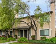 3579 Judro Way, San Jose image