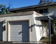 10317 Mary Ave, Cupertino image
