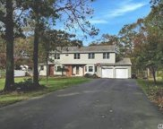 9 Gladview  Court, Medford image
