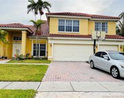 1282 Nw 195th Ave, Pembroke Pines image