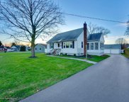 79 Cannon Road, Freehold image