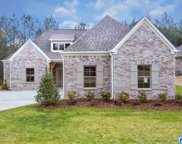 164 Willow Branch Ln, Chelsea image