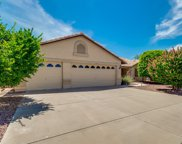 20352 N 108th Lane, Sun City image