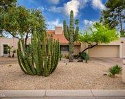 5061 E Cortez Drive, Scottsdale image