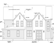 3009 Lassiter Road, Holly Springs image