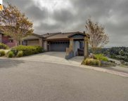 6405 Blue Rock Ct, Oakland image