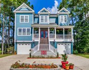 307 Crossing Court, Myrtle Beach image