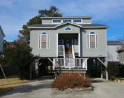 412 S Myrtle Dr, Surfside Beach image