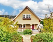 1824 SE 60TH  AVE, Portland image