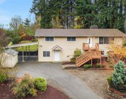 3419 W Tapps Dr E, Lake Tapps image
