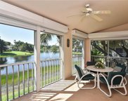 24814 Lakemont Cove Ln Unit 202, Bonita Springs image