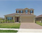 4735 Rockvale Dr, Kissimmee image