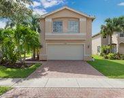 11446 Sage Meadow Terrace, Royal Palm Beach image