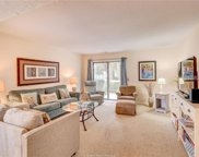 15 Deallyon Avenue Unit #34, Hilton Head Island image