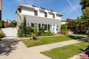 3937  6th Ave, Los Angeles image