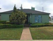 727 Brewington Ave, Watsonville image