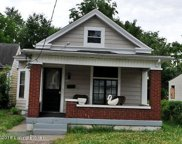 2314 Bolling Ave, Louisville image