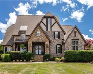 10037 Strike The Gold  Lane, Waxhaw image