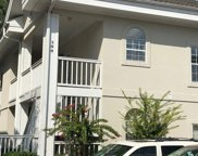 390 Lands End Blvd. Unit 4203, Myrtle Beach image