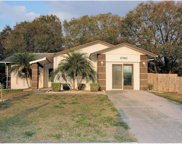 2740 Birdland Court, Land O Lakes image