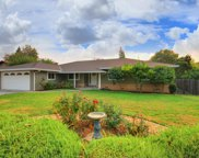 8520  Hans Engel Way, Fair Oaks image