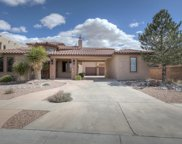 9400 BEAR MOUNTAIN Trail NE, Albuquerque image
