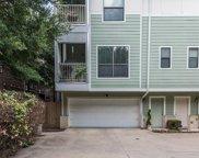 2415 Stutz Drive Unit F, Dallas image