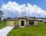 824 Umber DR, Fort Myers image
