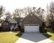 2379 Island Way, Little River image