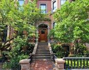 103 Marlborough St. Unit 2, Boston image