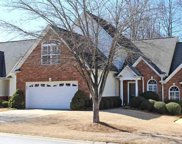 833 Woodsford Drive, Greenville image