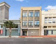 749 Baronne  Street Unit 202, New Orleans image