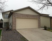 5725 West 71st Avenue, Arvada image