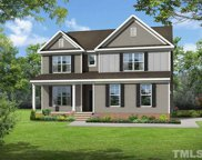 8304 Cannon Grove Drive, Willow Spring(s) image