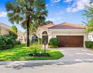 5009 NW 95 Drive, Coral Springs image