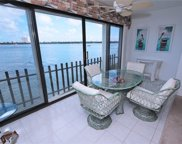 868 Bayway Boulevard Unit 207, Clearwater image