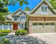 85417 Dudley, Chapel Hill image