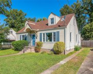 2732 Greenwood Drive, Central Portsmouth image
