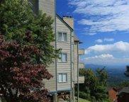 1260 Ski View Drive, Gatlinburg image