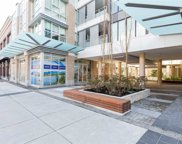 1061 Marine Drive Unit 312, North Vancouver image