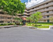 1001 Colony Point Cir Unit #519, Pembroke Pines image