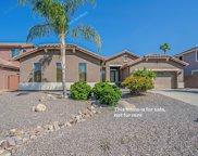 10722 E Keats Avenue, Mesa image