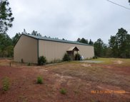 111 Holly Meadows Drive, Graniteville image